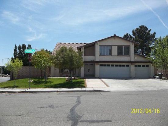 2989 Chapala Dr, Las Vegas, NV 89120
