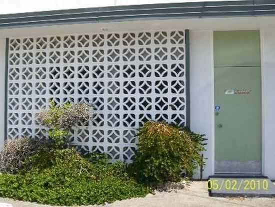 768 W Battery St, San Pedro, CA 90731