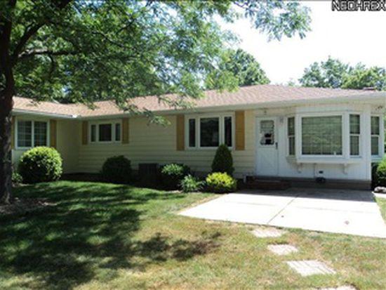 384 Dohner Dr, Wadsworth, OH 44281