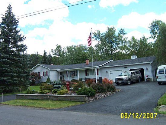 105 Warner Rd, Norwich, NY 13815