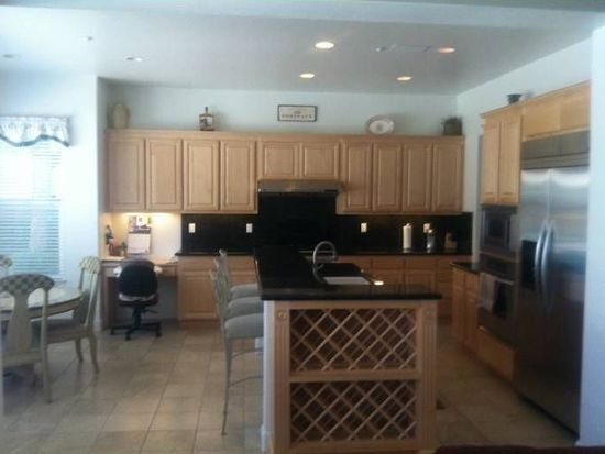 695 Trinity Hills Ln, Livermore, CA 94550