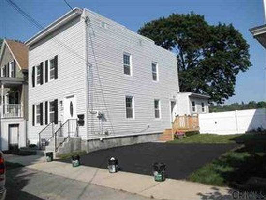 1118 4th St, Rensselaer, NY 12144