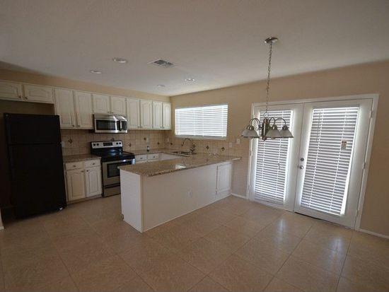 4146 W Laurel Ln, Phoenix, AZ 85029