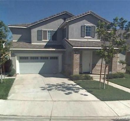 26352 Delgado Ave, Loma Linda, CA 92354