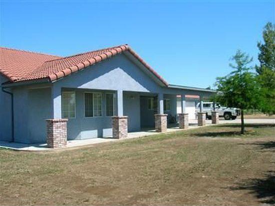 20471 Road 30, Madera, CA 93638