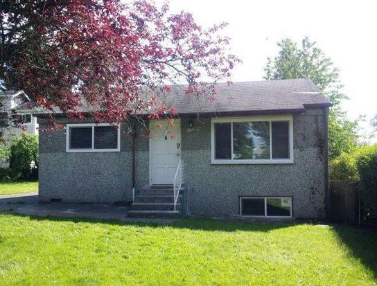 11041 Lake Ridge Dr S, Seattle, WA 98178