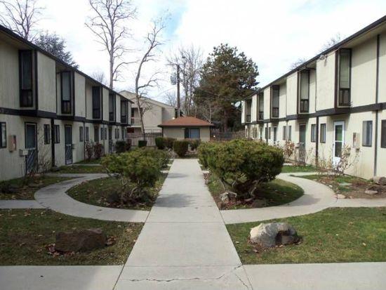 349 S Walnut St, Boise, ID 83712