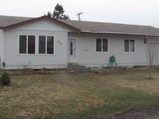 313 Tyler Way, Lolo, MT 59847