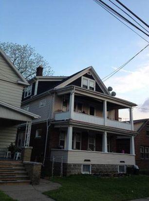 1337 La Salle Ave, Niagara Falls, NY 14301