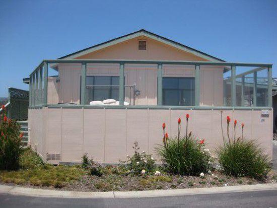 2395 Delaware Ave SPC 64, Santa Cruz, CA 95060