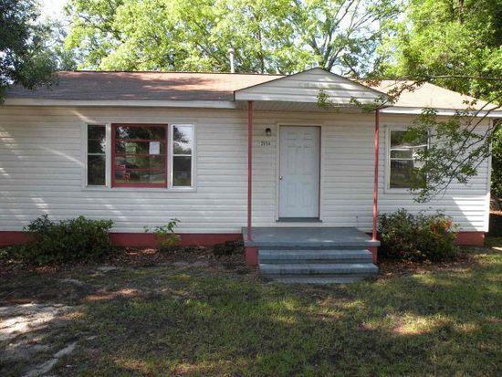 2034 Dunham Cir, Augusta, GA 30906