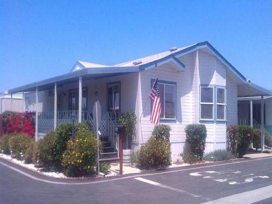 2950 Iris Ave SPC 82, San Diego, CA 92154