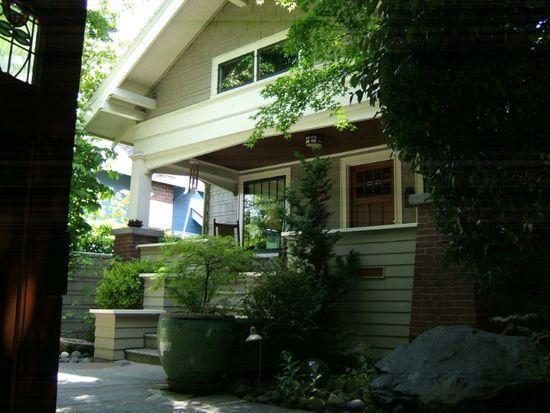 2514 Queen Anne Ave N, Seattle, WA 98109