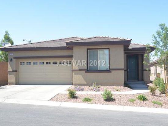 10428 Mount Oxford Ave, Las Vegas, NV 89166