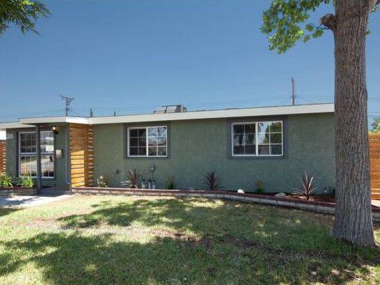 932 Forestdale Ave, Glendora, CA 91740