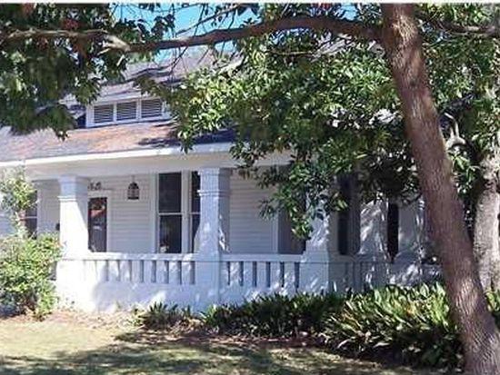 1825 Hodges St, Lake Charles, LA 70601