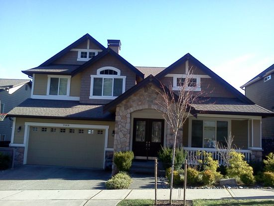 722 Summerhill Ridge Dr NW, Issaquah, WA 98027