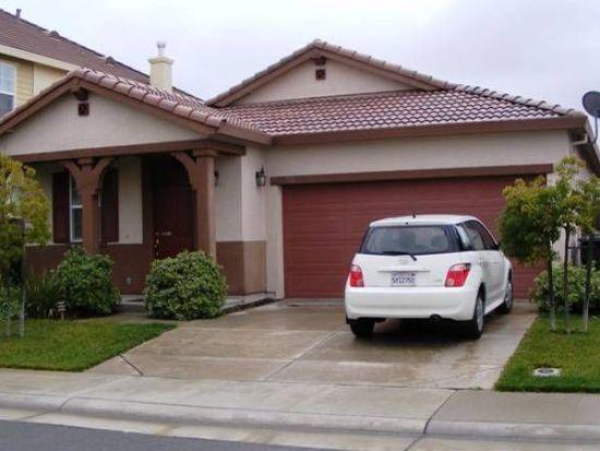 1136 Manza Cir, Roseville, CA 95678