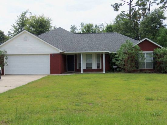 1006 E 6th St, Bay Minette, AL 36507