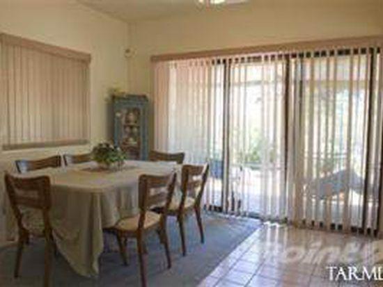 1073 W Calle Bonita, Tucson, AZ 85737
