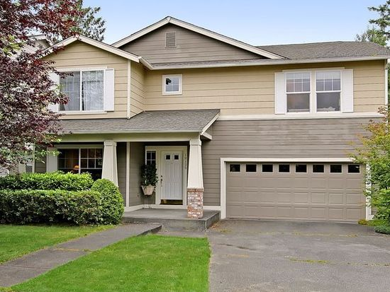 10135 225th Ter NE, Redmond, WA 98053