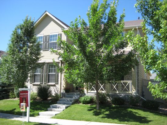 2155 Harmony Park Dr, Westminster, CO 80234