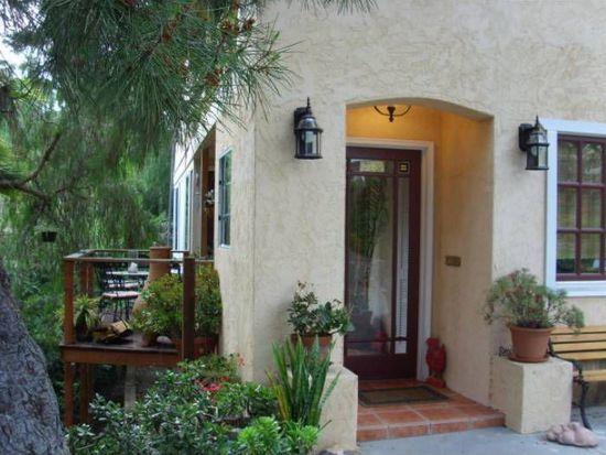 3536-3538 46th St, San Diego, CA 92105