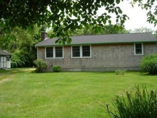 236 Matunuck School House Rd, South Kingstown, RI 02879