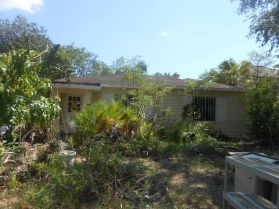 3516 W Paxton Ave, Tampa, FL 33611