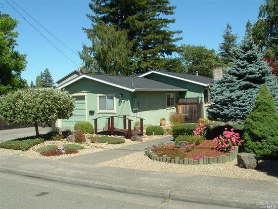 710 Tamalpais Ave, Novato, CA 94947