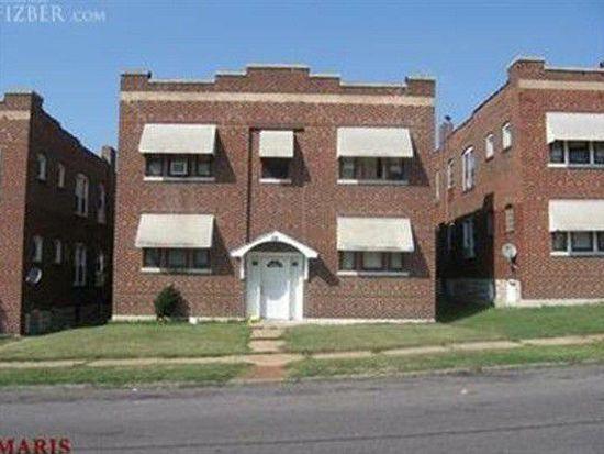 3631 Chippewa St, Saint Louis, MO 63116