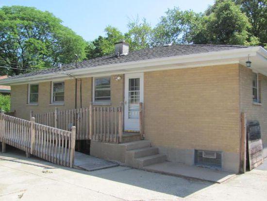 790 N Lombard St, Elmhurst, IL 60126