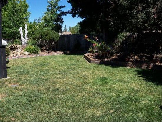 173 Hillview Dr, Vacaville, CA 95688