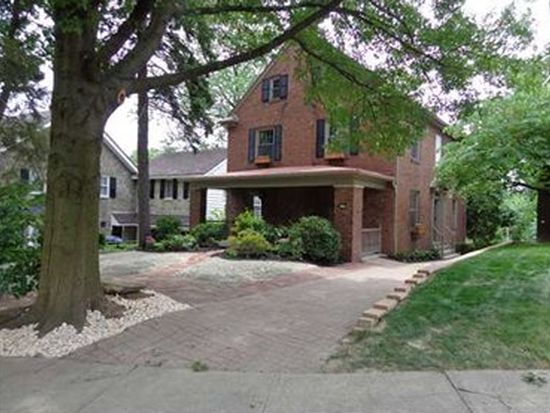 541 Glen Arden Dr, Pittsburgh, PA 15208