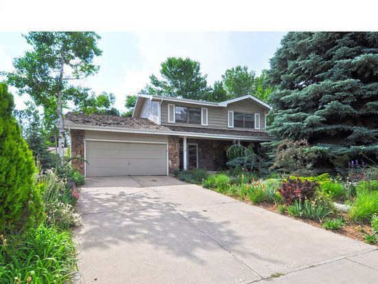 2249 Shawnee Ct, Fort Collins, CO 80525