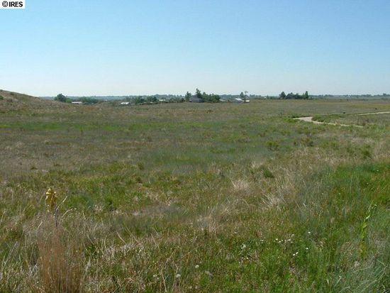1906 Little Acres Ln, Berthoud, CO 80513