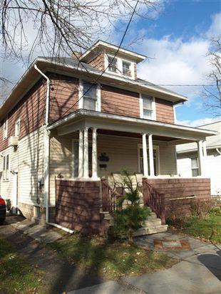 235 Elmendorf St, Kingston, NY 12401