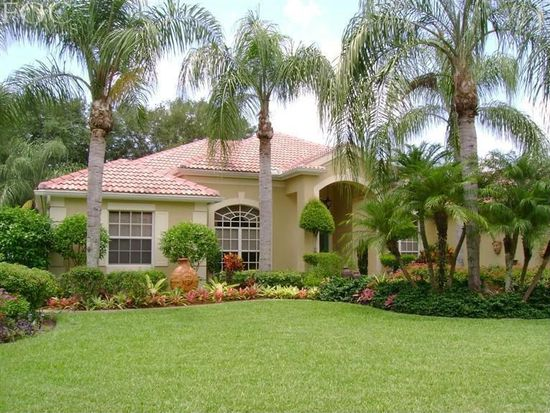 12440 Teak Cir, Fort Myers, FL 33913