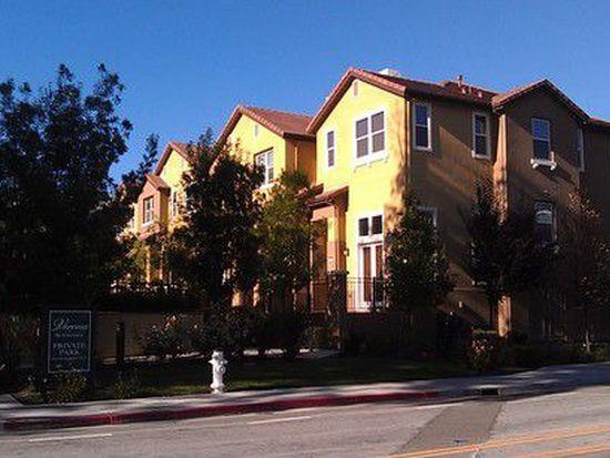 1183 Glin Ter, Sunnyvale, CA 94089
