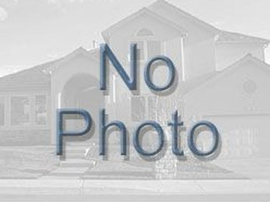 812 Valley Crest St, La Canada Flintridge, CA 91011