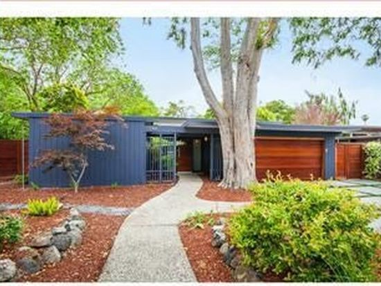 2768 Greer Rd, Palo Alto, CA 94303