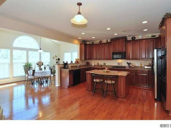 11918 Canter Dr, Mint Hill, NC 28227