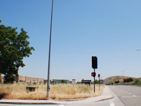 0 Las Positas Road, Livermore, CA 94551