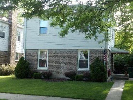 750 Bristol Ave, Westchester, IL 60154
