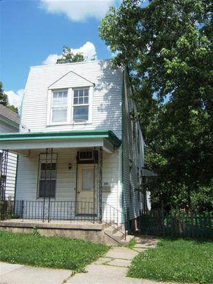 936 Wells St, Cincinnati, OH 45205