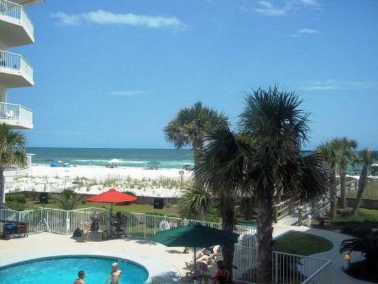 22984 Perdido Beach Blvd # B-23, Orange Beach, AL 36561