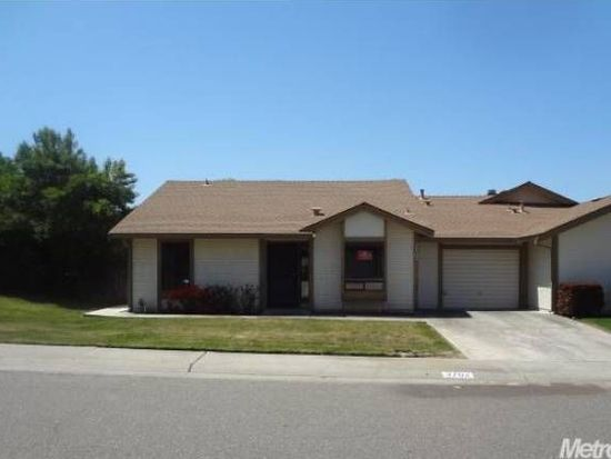 3702 Fawn Creek Ct, Sacramento, CA 95843
