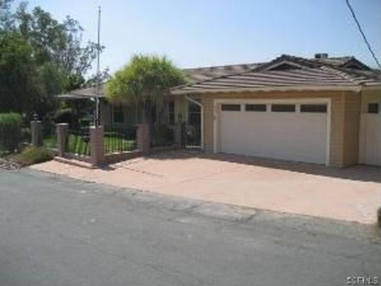 6547 Monte Vista Dr, San Bernardino, CA 92404