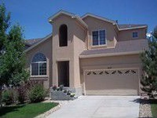 2437 Ivy Way, Erie, CO 80516