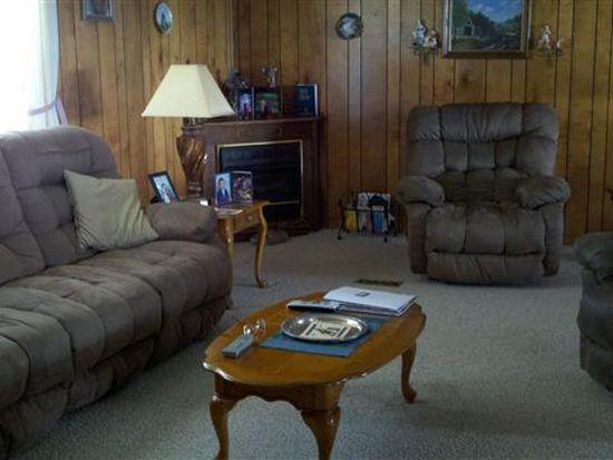 3039 Harrison Rd, White Pine, TN 37890